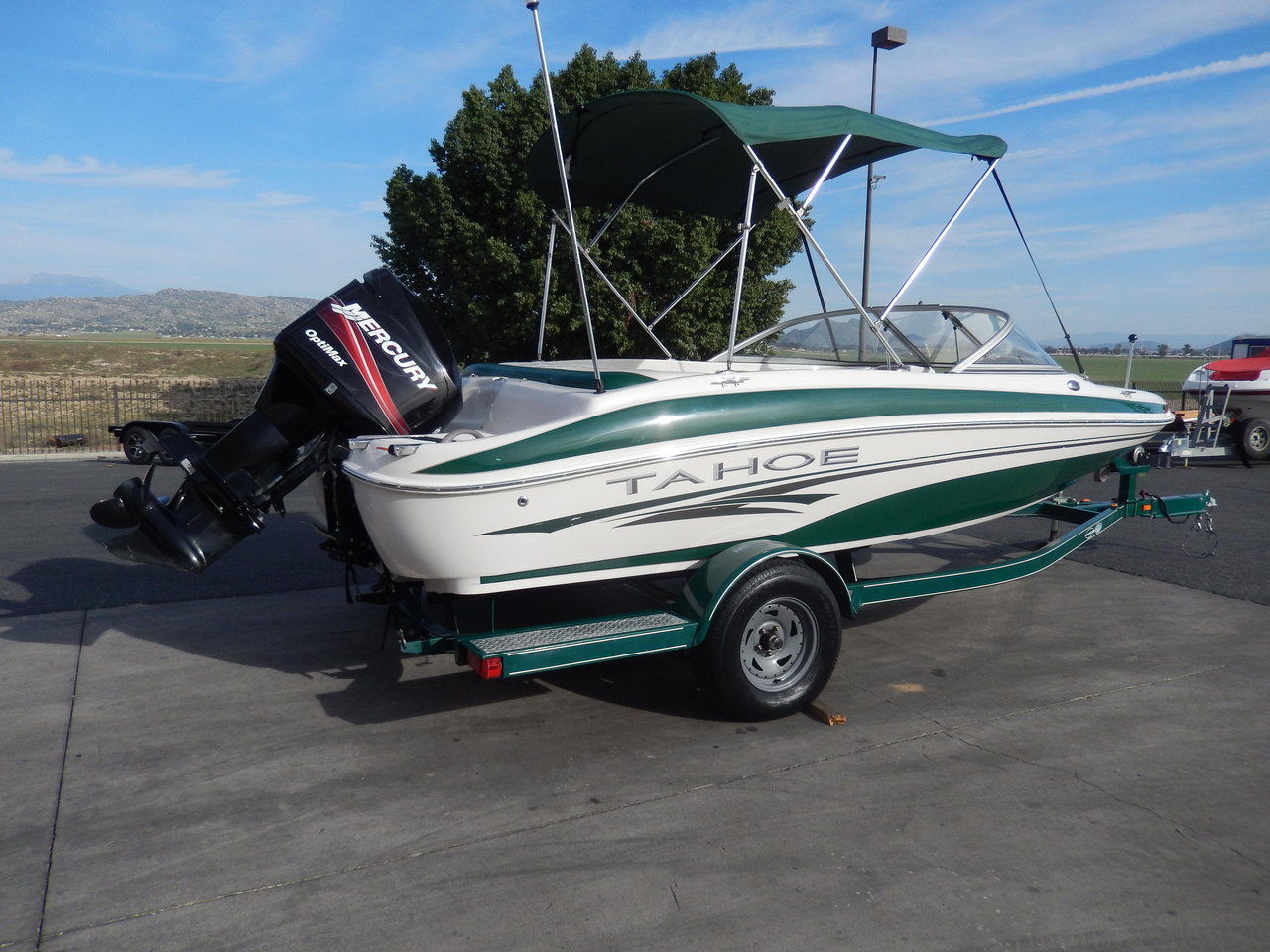 Boise boats craigslist autos post for Fishing boats for sale craigslist