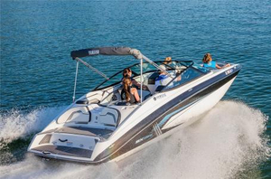 New Yamaha SX195 Other Boat For Sale