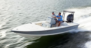 New Hewes Redfisher 18 Other Boat For Sale