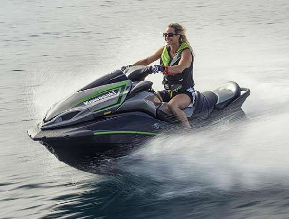 Jet ski for sale florida - Hydro colonic cleanse