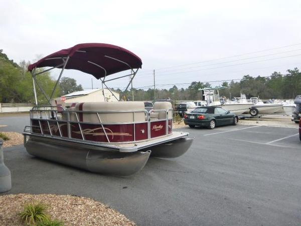 Bluewater Boats Boat Dealer In Florida For Bentley Pontoon .html | Autos Weblog