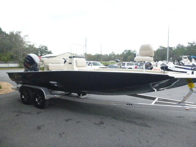 Xpress Boats For Sale >> 2017 New Xpress H22B Bay Boat For Sale - $35,995 - Lecanto, FL | Moreboats.com