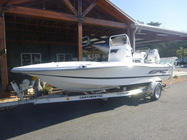 Bay Boats For Sale: Bay Boats For Sale Craigslist