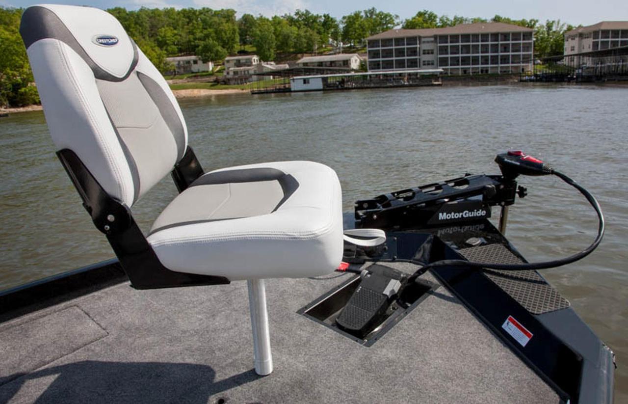 Bass Boat For Sale Crestliner Pontoon Wiring Diagram Images