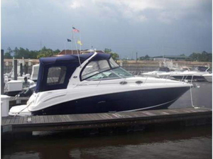 Used Sea Ray 300 Sundancer Other Boat For Sale