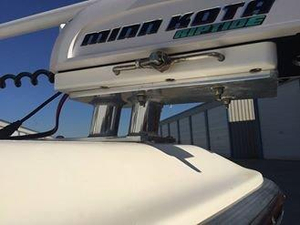 Used Shearwater 25LTZ Saltwater Fishing Boat For Sale