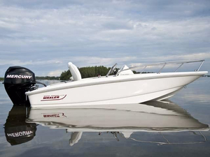 New Boston Whaler 130 Super Sport Bowrider Boat For Sale