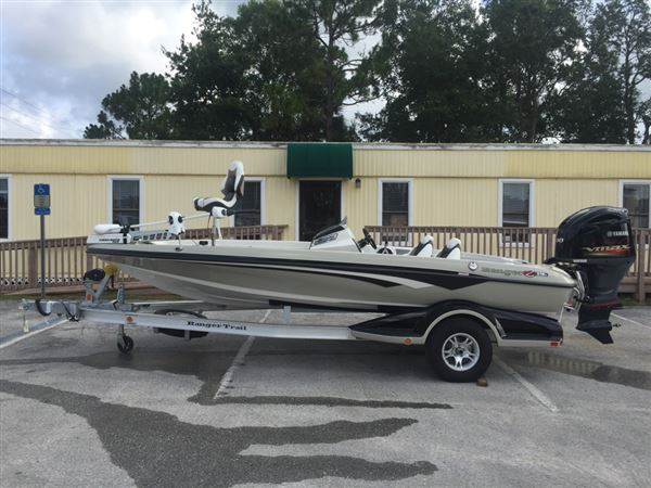 bass boats new ranger bass boats for sale rh bassboatsnaiwada blogspot com 1998 Ranger Voltmeter Ranger Fisherman Craigslist