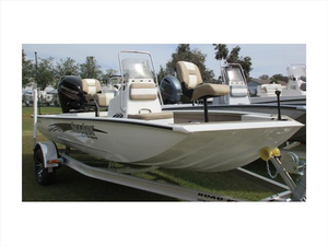 New Seaark BXT 190 Bay Extreme Bay Boat For Sale