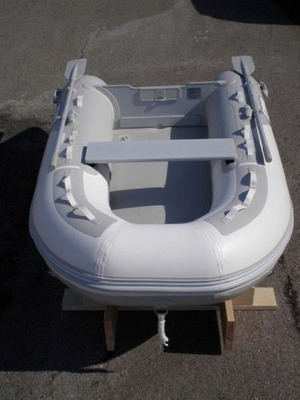 New Advanced Inflatable 270 Tender Boat For Sale