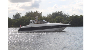 Used Viking Princess V50 Motor Yacht For Sale