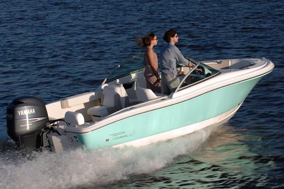Venture River Boats – Since 1997 Venture Riverboats has ...