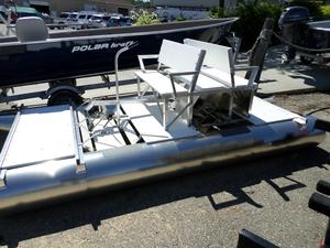 New Aqua Cycle AQUA CYCLE II Other Boat For Sale