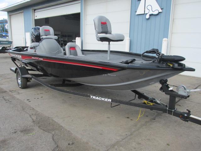 2017 new tracker 195 txw195 txw aluminum fishing boat for for Tracker fishing boats