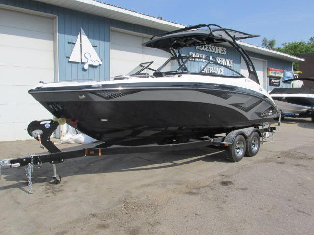 2016 new yamaha 242 x e series jet boat for sale 64 500 for Yamaha 242 for sale