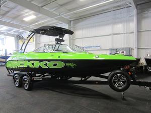 New Gekko 7.1 Revo Ski and Wakeboard Boat For Sale