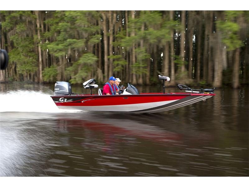2015 new g3 boats sportsman 17 freshwater fishing boat for for G3 fishing boats