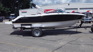 New Four Winns H200 Bowrider Boat For Sale