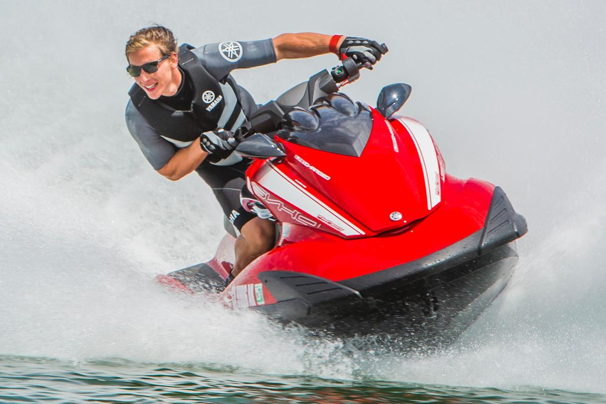 yamaha waverunner water hookup Check out the local ride area to hook up with riders in your greenhulk pwc performance mike go on the jet ski water adventure and prove that you.