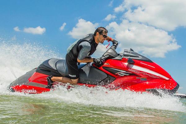 yamaha waverunner water hookup Waverunner, jet ski, personal watercraft parts & accessories for yamaha waverunner, kawasaki jet ski, sea doo, polaris, tiger shark & wet jet watercraft.
