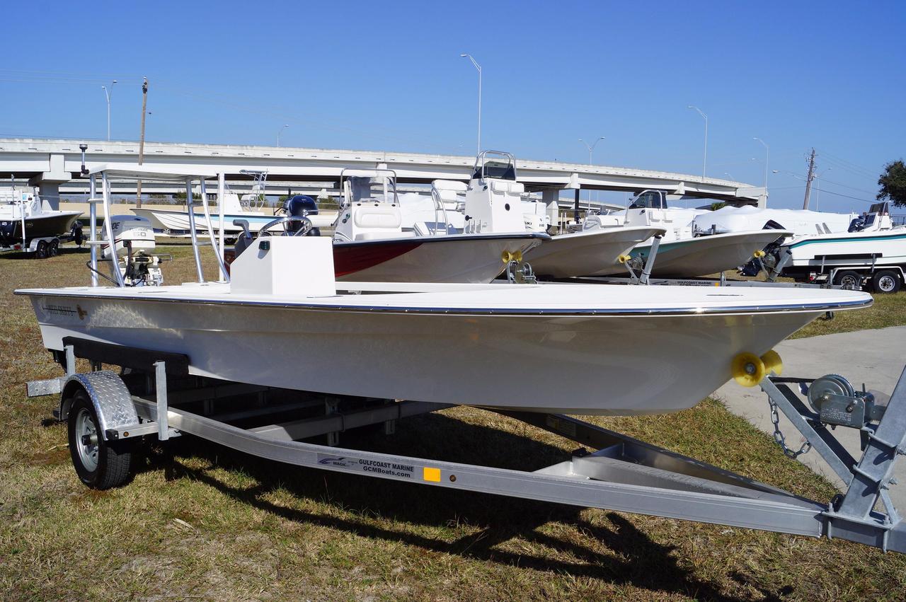 2016 new mitzi skiffs 17 39 flats fishing boat for sale for New fishing boats for sale