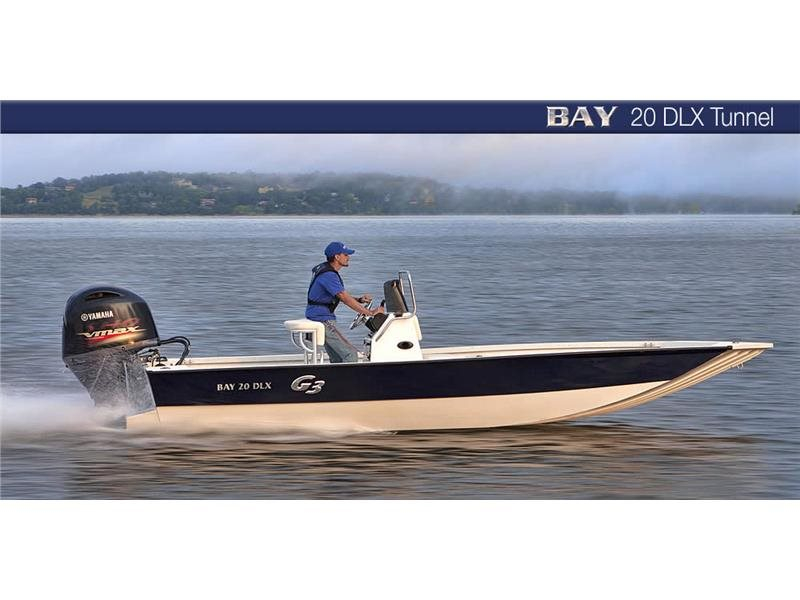 Bay Boats For Sale: G3 Bay Boats For Sale on