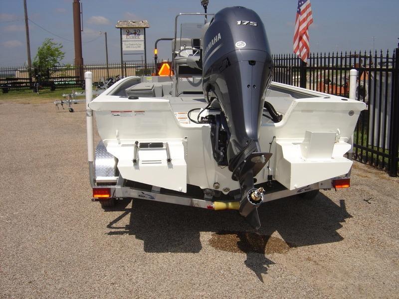 seaark bx bay boat  sale  waco tx moreboatscom