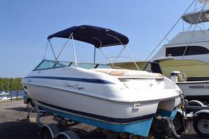 Used Chris-Craft 210 Bowrider SS Other Boat For Sale
