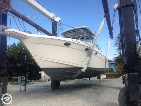 Used Pro-Line Express 3250 Express Cruiser Boat For Sale