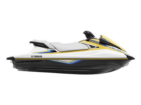2016 new yamaha vx personal watercraft for sale 9 499. Black Bedroom Furniture Sets. Home Design Ideas