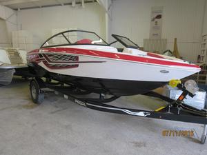 New Regal 1900 ESX Bowrider Boat For Sale