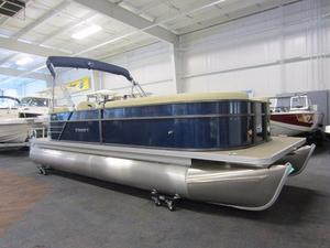 New Crest Pontoon Boats Pontoon Boat For Sale