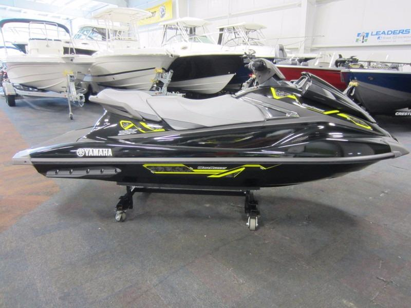 2015 new yamaha vx deluxe personal watercraft for sale. Black Bedroom Furniture Sets. Home Design Ideas