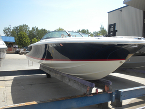 Used Chriscraft Lancer 22 Other Boat For Sale
