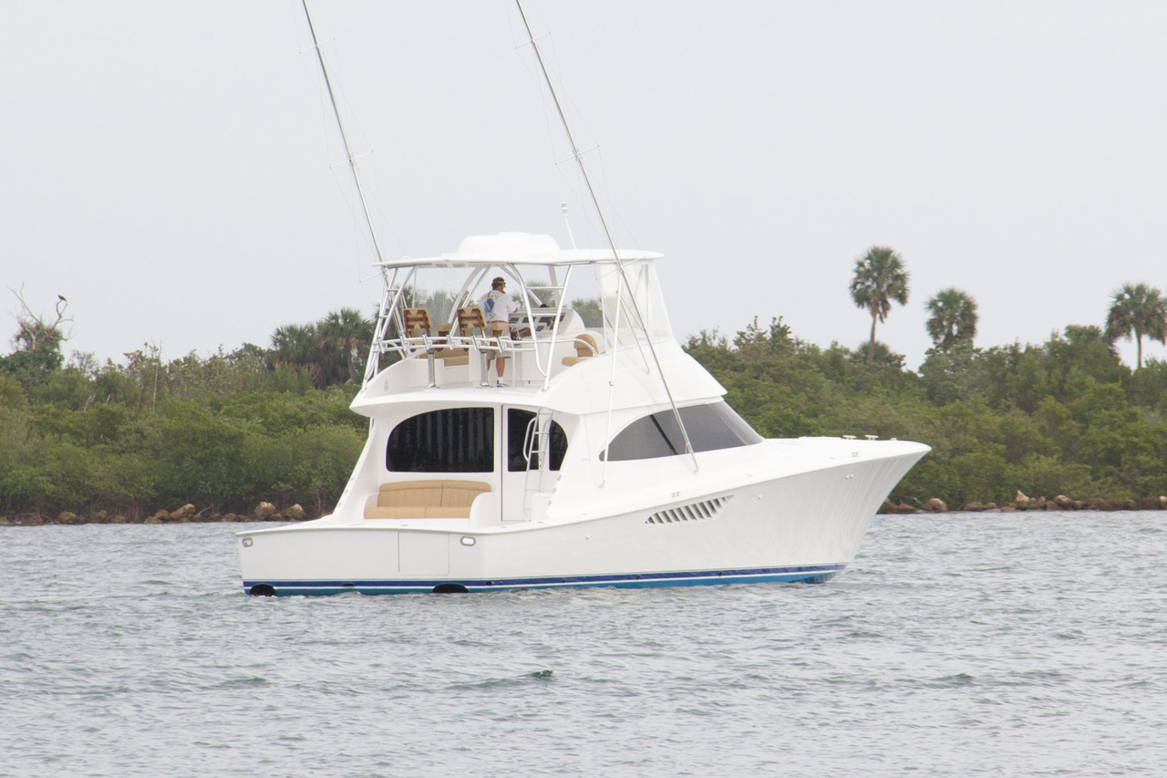 2016 new viking convertible fishing boat for sale for New fishing boats for sale