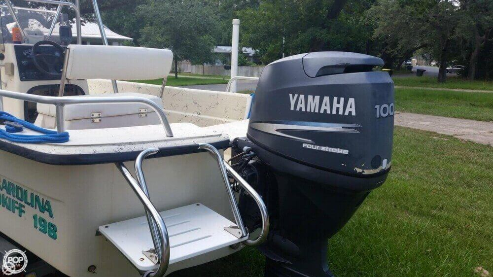 Yamaha Fort Walton Beach