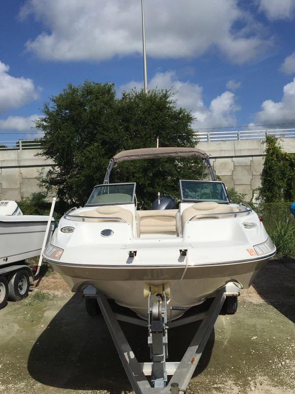 Yamaha Outboard Motor Dealer In Pensacola Fl