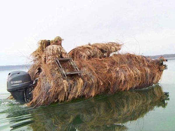 New G3 1860 DK Combo Aluminum Fishing Boat For Sale