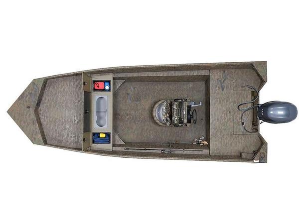 New G3 BAY 20 CC Break Up Camo Bay Boat For Sale