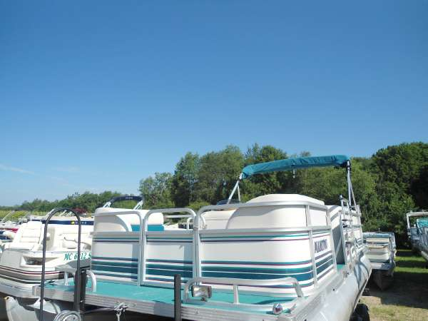 Lakeside Motor Sports Boat Dealer In Mecosta Mi Autos Post
