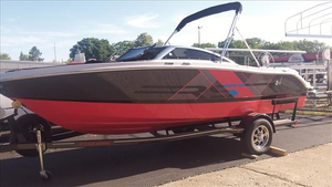 New Four Winns H200 RS Bowrider Boat For Sale