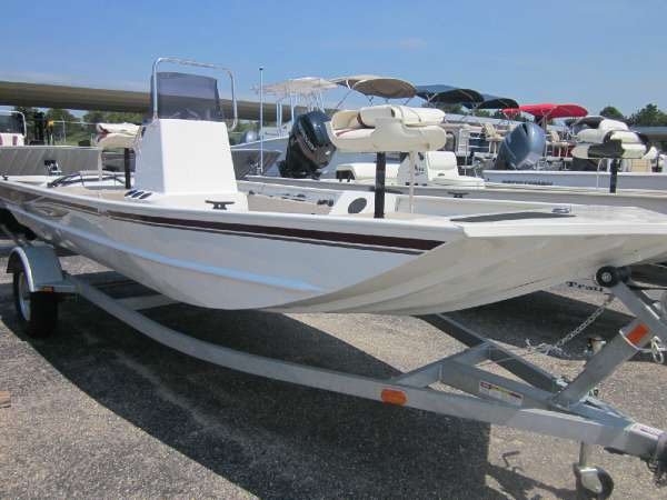 2015 new g3 boats 1756 cc dlx jon boat for sale dothan for G3 fishing boats
