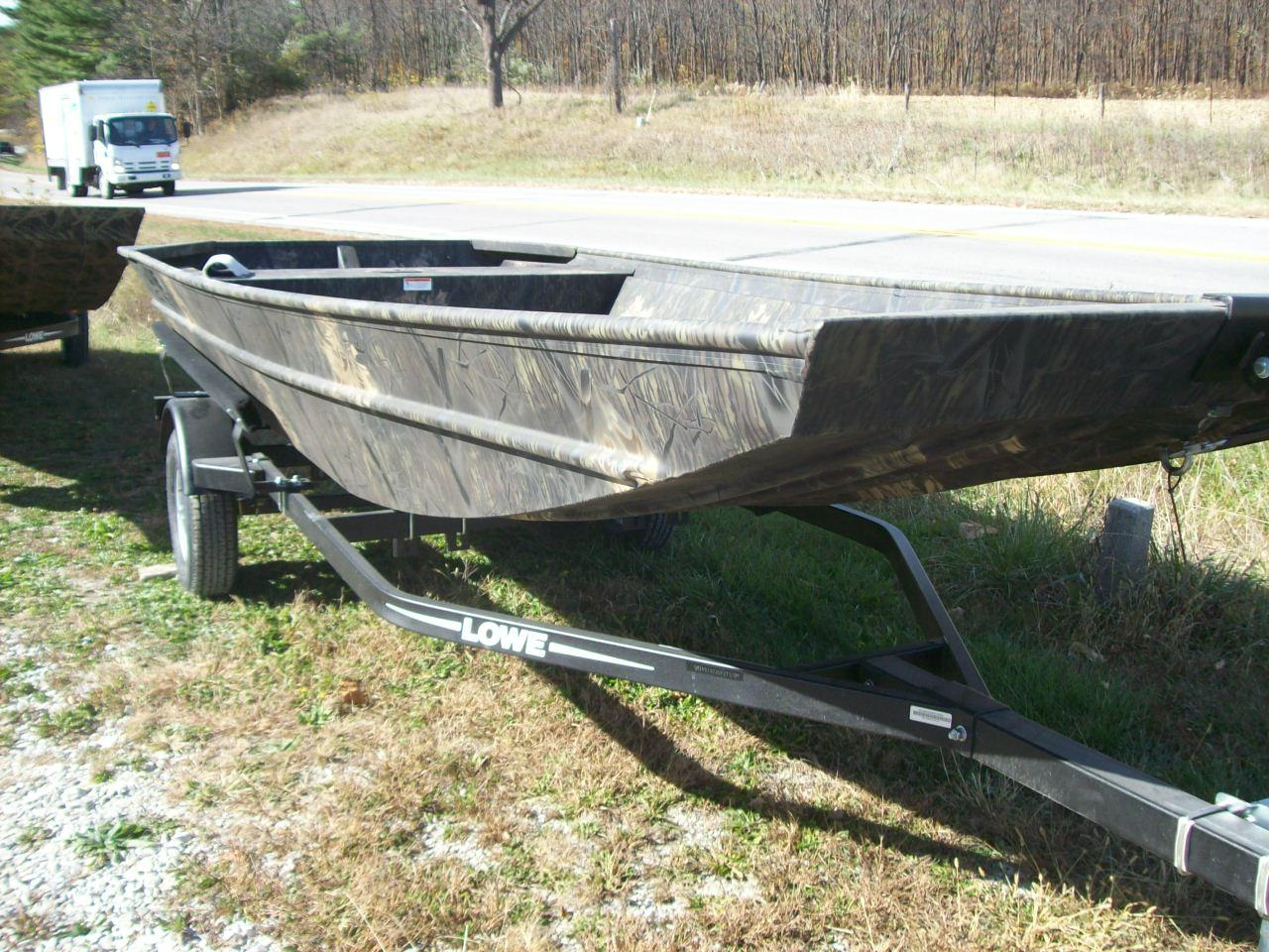 2016 new lowe 1655 br with added console aluminum fishing for Aluminum fishing boats