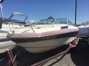 Used Imperial VC 200 Other Boat For Sale