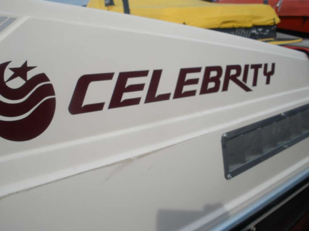 Celebrity Boats for Sale - iboats.com
