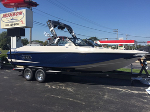 New Axis A24 Other Boat For Sale