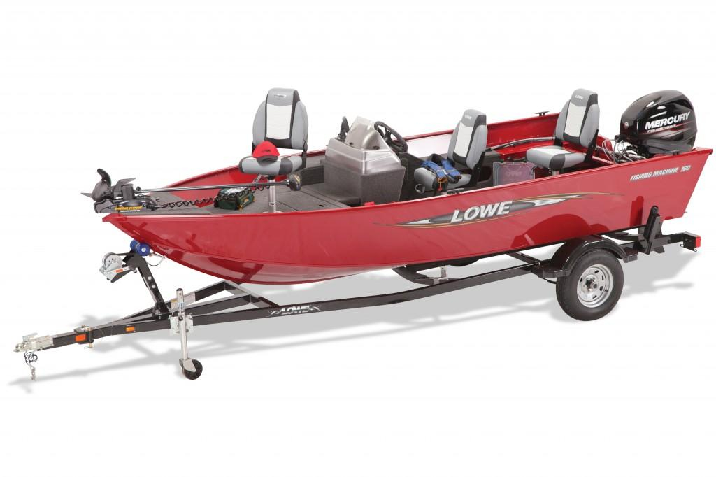 2015 new lowe fm 160 s aluminum fishing boat for sale for Fishing kayaks for sale near me