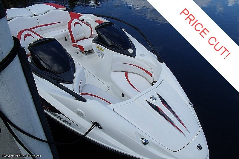 Boat Windshield For Sale Jet Boat For Sale