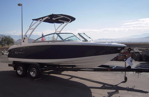 New Cobalt 200 BR Bowrider Boat For Sale