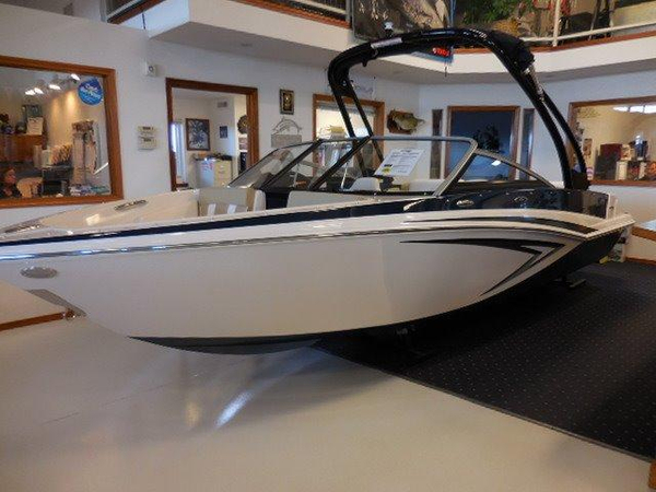 New Glastron GT-187 Runabout Boat For Sale